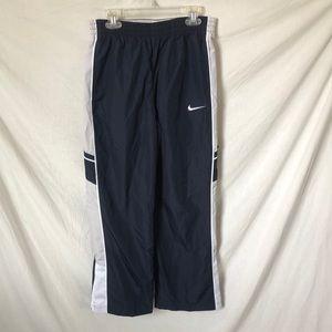 NWT Nike Boys Sweatpants Size L